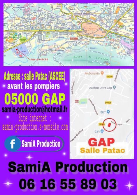 Cours sbk saison 2019 2020 verso
