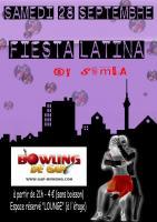 fiesta-latina-bowling-gap-28-septembre-2013-bis-1.jpg